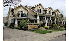 7-2320 Oakville Avenue, Sidney, BC, V8L 0B5