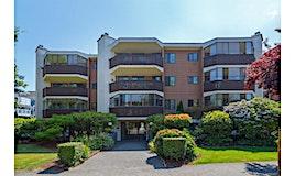 301-1031 Burdett Avenue, Victoria, BC, V8V 3G9