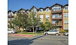 203-2710 Jacklin Road, Langford, BC, V9B 0K5