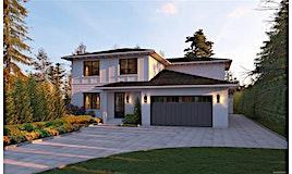 2768 Tudor Avenue, Saanich, BC, V8N 1L7