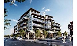 307-9844 Third Street, Sidney, BC, V8L 1X5