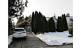 4172 Glanford Avenue, Saanich, BC, V8Z 4V4