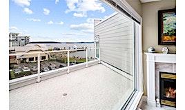 401-2550 Bevan Avenue, Sidney, BC, V8L 5Y5