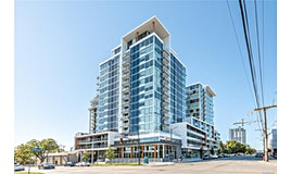 404-989 Johnson Street, Victoria, BC, V8V 0E3
