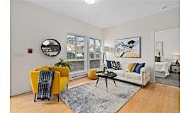 104-4050 Douglas Street, Saanich, BC, V8X 0A5