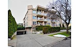 410-2560 Wark Street, Victoria, BC, V8T 4G8