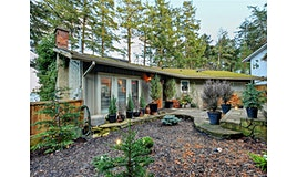 4739 Carloss Place, Saanich, BC, V8Y 1C9