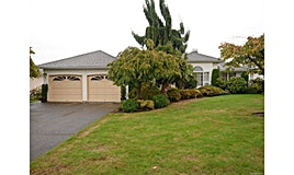 6381 Bella Vista Drive, Central Saanich, BC, V8Z 7G6