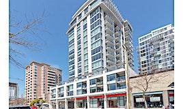 205-960 Yates Street, Victoria, BC, V8V 3M3