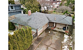 373 Richmond Avenue, Victoria, BC, V8S 3Y2
