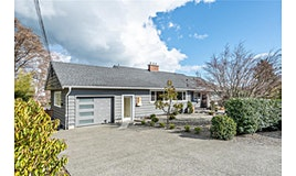 3752 Waring Place, Saanich, BC, V8P 5G1