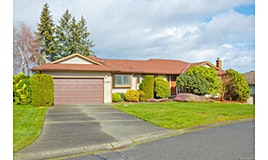 2472 Costa Vista Place, Central Saanich, BC, V8Z 6Y5