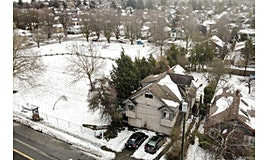 1319 Bay Street, Victoria, BC, V8R 2A3