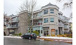 305-2440 Oakville Avenue, Sidney, BC, V8L 5Y4