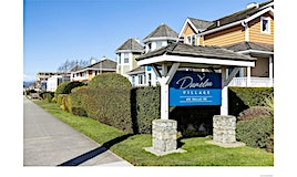 6-416 Dallas Road, Victoria, BC, V8V 1A9