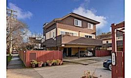 101-119 Ladysmith Street, Victoria, BC, V8V 1J3