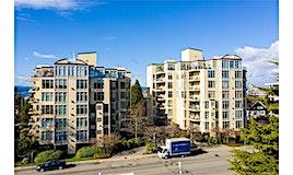 850-188 Douglas Street, Victoria, BC, V8V 2P1