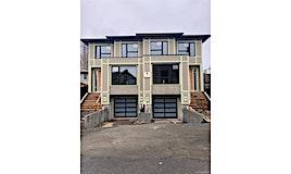 A-411 Heather Street, Victoria, BC, V8V 2K1