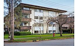 410-909 Pendergast Street, Victoria, BC, V8V 2W7