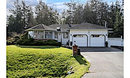 7180 Cedar Brook Place, Sooke, BC, V9Z 0N5