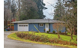 2390 Church Road, Sooke, BC, V9Z 0W2