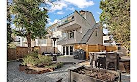 7-331 Robert Street, Victoria, BC, V9A 3L3
