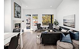 405-10670 Mcdonald Park Road, North Saanich, BC, V8L 5S7