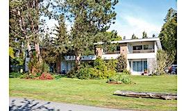 3-1956 Glenidle Road, Sooke, BC, V9Z 0B2
