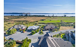 7012 Beach View Court, Central Saanich, BC, V8M 2J7