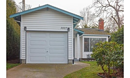 3007 Jackson Street, Victoria, BC, V8T 3Z7