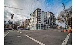 407-1090 Johnson Street, Victoria, BC, V8V 0B3