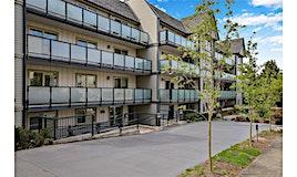 104-1436 Harrison Street, Victoria, BC, V8S 3S2