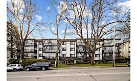 407-1665 Oak Bay Avenue, Victoria, BC, V8R 1B5