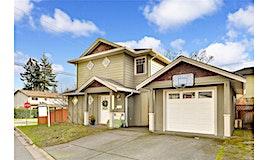 851 Arncote Place, Langford, BC, V9B 6Y1