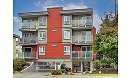 202-2515 Dowler Place, Victoria, BC, V8T 4H7