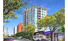 310-835 View Street, Victoria, BC, V8W 3W8