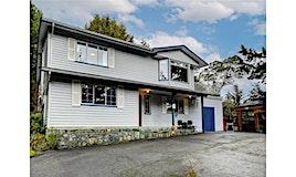 2211 Firwood Place, Sooke, BC, V9Z 0N2
