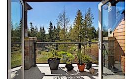 224-1400 Lynburne Place, Langford, BC, V9B 0A4