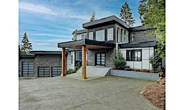 871 Hayden Place, Area A (Mill Bay / Malahat), BC, V0R 2P1