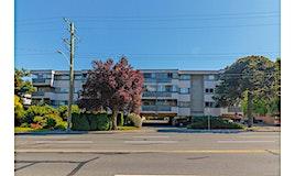 407-1525 Hillside Avenue, Victoria, BC, V8T 2C1