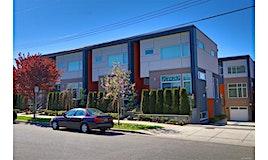 2-21 Ontario Street, Victoria, BC, V8V 1M7