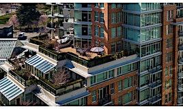 N806-737 Humboldt Street, Victoria, BC, V8W 1B1