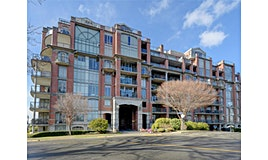 1010-21 SW Dallas Road, Victoria, BC, V8V 4Z9