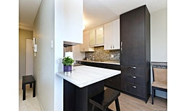 402-1012 Pakington Street, Victoria, BC, V8V 3A1