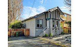 412/414 Superior Street, Victoria, BC, V8V 1T6