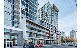1602-989 Johnson Street, Victoria, BC, V8V 0E3