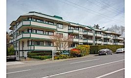 207-1270 Johnson Street, Victoria, BC, V8V 3P1