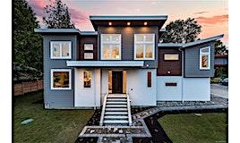 245 Moss Rock Place, Victoria, BC, V8S 1E6