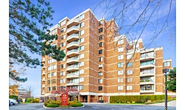 301-225 Belleville Street, Victoria, BC, V8V 4T9