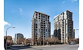 1104-788 Humboldt Street, Victoria, BC, V8W 4A2